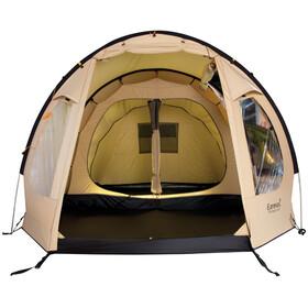 Eureka! Wild Basin 4 BTC - Tente - beige